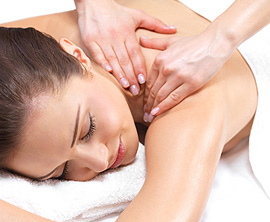 Massage Therapy Winnipeg, Physiotherapy | Elite Sports Injury Clinics
