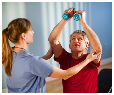 Physiotherapy Winnipeg | Elite Sports Injury, Physiotherapy Clinics | Downtown, St Vital