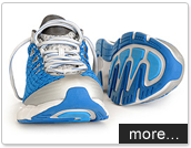 Custom Orthotics Services Winnipeg, Elite Physiotherapy, Performance Healthware