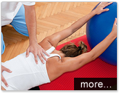 Work Reconditioning Programs | Work Injuries | Elite Physiotherapy Winnipeg