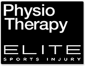 Elite Sports Injury Clinics | Physiotherapy Winnipeg, Downtown, St Vital.