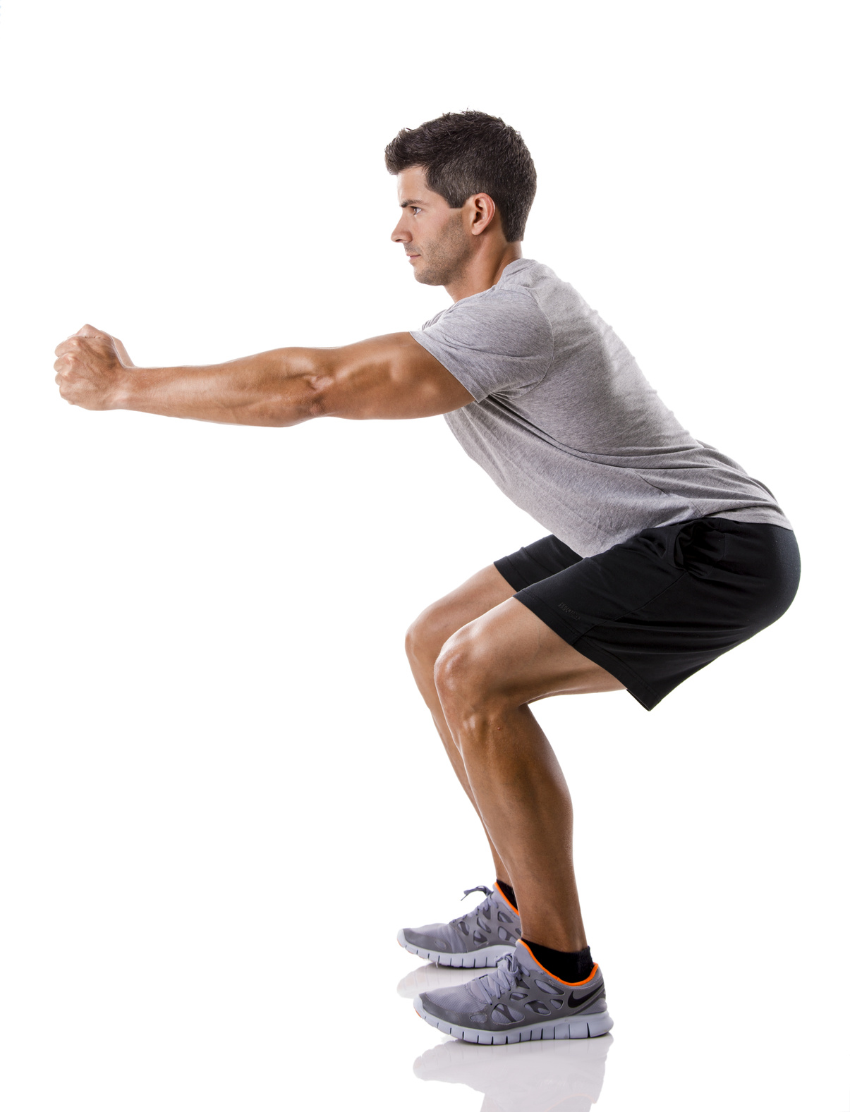 Functional exercises: What are they and why you should do