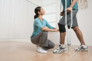 Goals of Postoperative ACL Reconstruction Physiotherapy