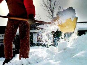 Prehabilitation May Prevent Seasonal Injuries
