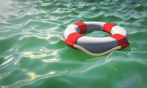 https://pixabay.com/en/lifebelt-swimming-ring-save-help-1463427/