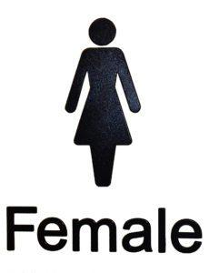 http://www.publicdomainpictures.net/view-image.php?image=19256&picture=female-symbol