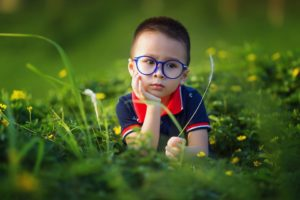 https://pixabay.com/en/kids-baby-the-son-dear-1508121/