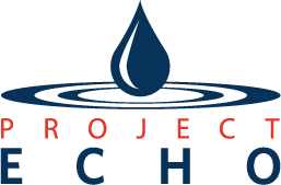 Winnipeg Community Charity Project Echo